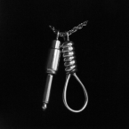 kill the dj chaingang : male jack & rope