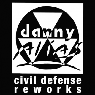 civil defense reworks