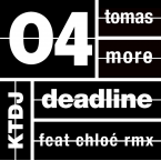 deadline04. tomas more